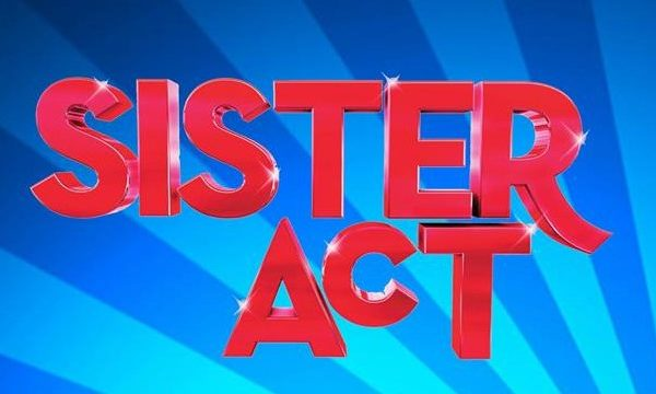 sisteract 1