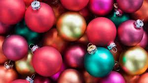 Fijne kerstvakantie en een gelukkig nieuw jaar!