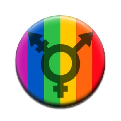 International Coming Out Day a.s. vrijdag