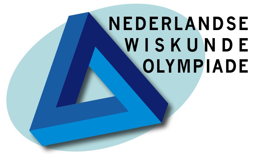 Matthijs Muis bereikt de finale van de wiskunde-Olympiade