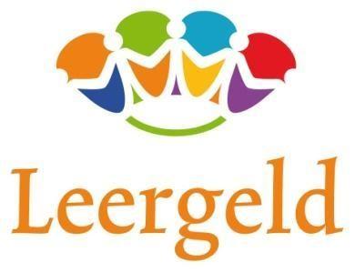 Laag inkomen? Stichting Leergeld helpt!